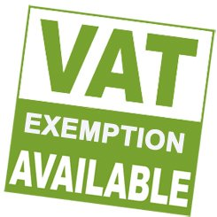VAT exemption when purchasing a property for Turkish Citizenship
