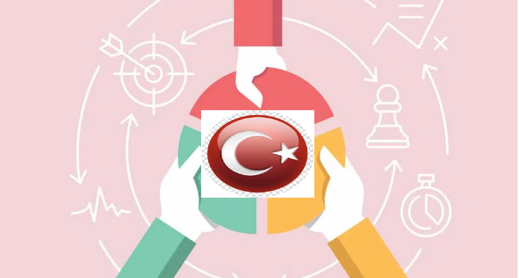 Can I Open a Company in Turkey Without Turkish Partner?