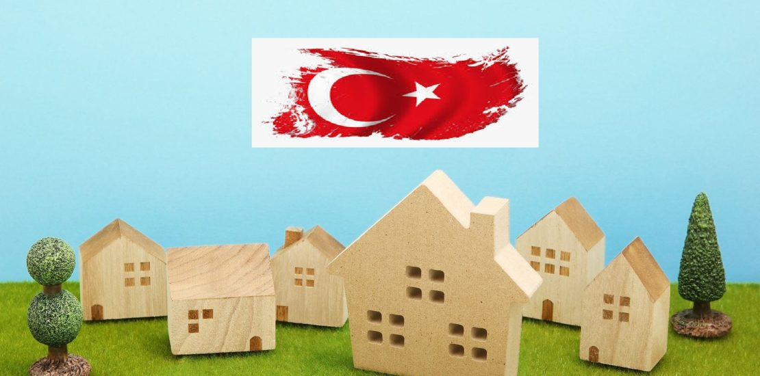 can I buy more than one property for Turkish Citizenship