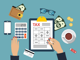 Corporate tax in Turkey