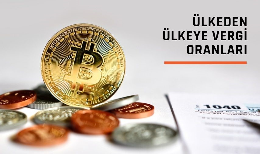 urkish Citizenship Because of Bitcoin Tax Rates in the USA