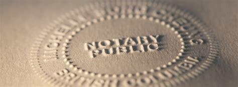Notaries in Turkey